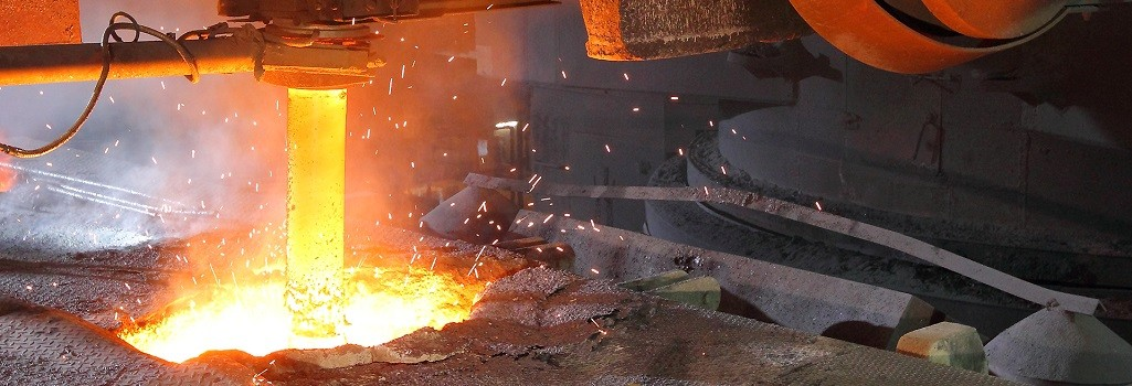 Tundish Mold Continuous Casting : Ladle shrouds gaskets and gas inerting vesuvius